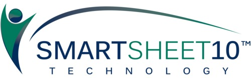 SmartSheet10%20Technology_Trademark.png