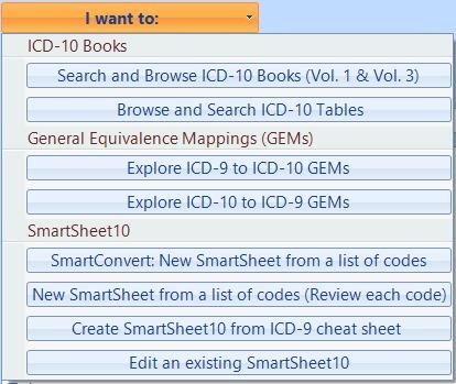smartconvert1.png