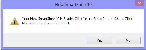 smartconvert4.JPG